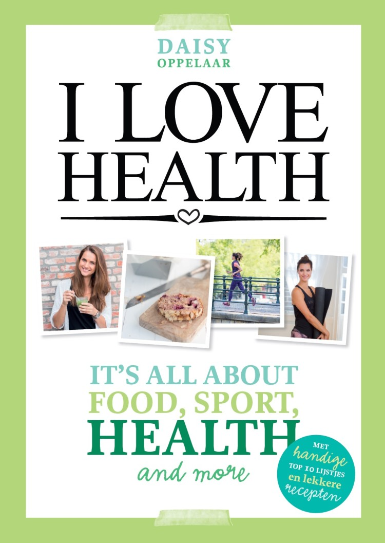 cover I love health