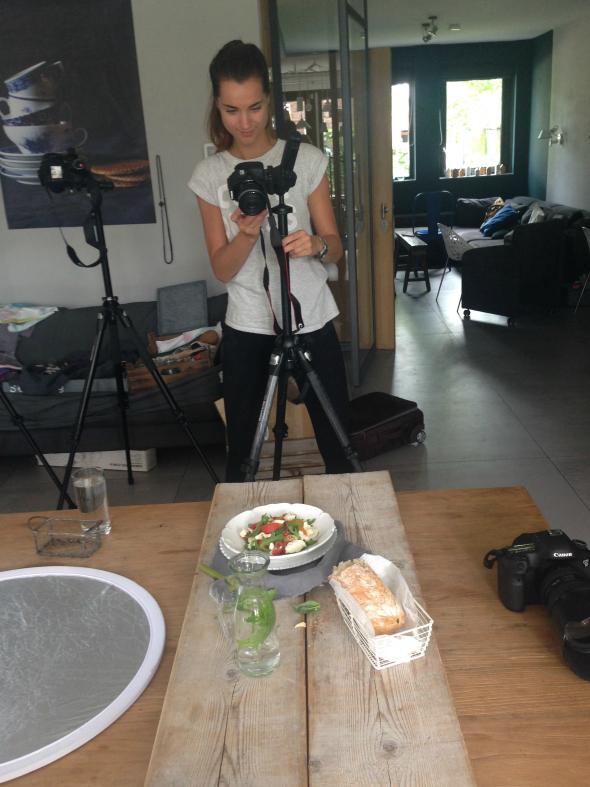 daisy food fotografie workshop canon eos 1200d