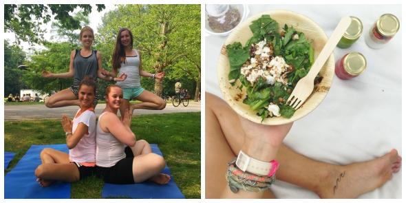 dingdongtime healthy picknick ul