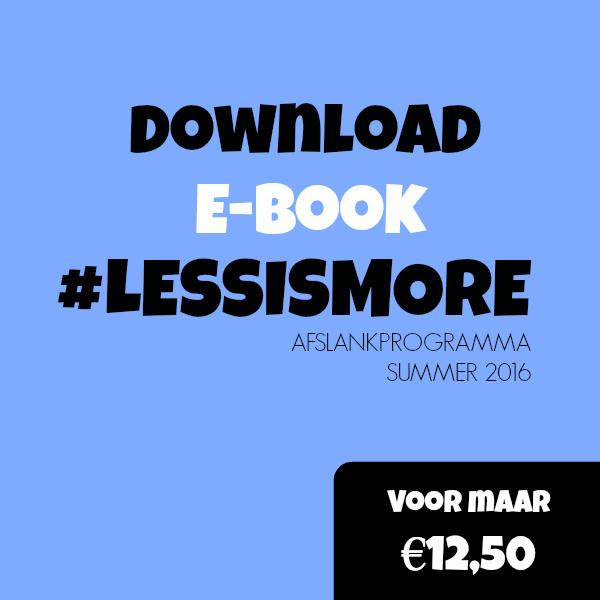 download ebook summer 12,50 vk
