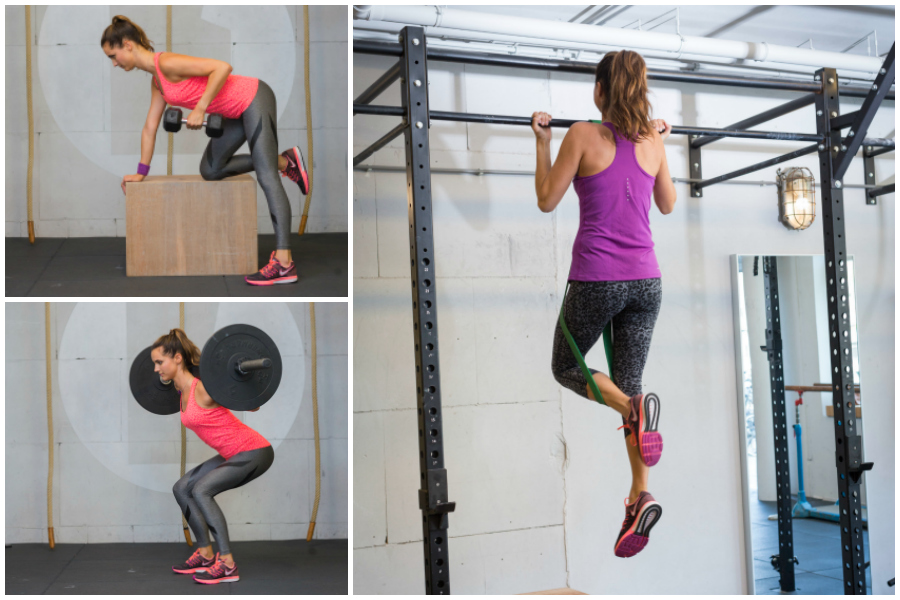 fitness, krachttraining, sportschool, daisy