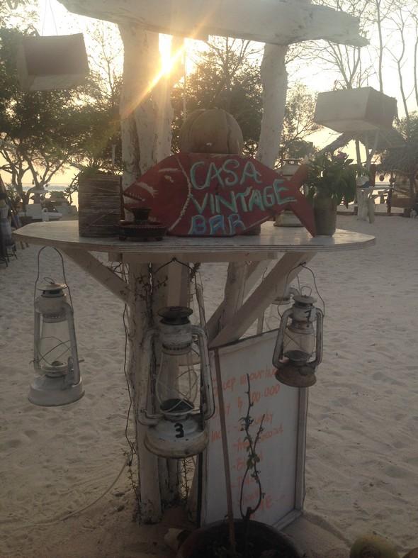 gili vintage bar (4)