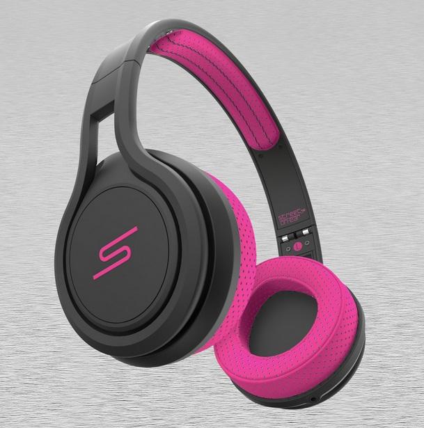 headphones sport defshop
