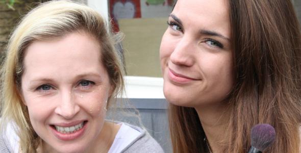 healthy beauty quinoa masker furrow.nl