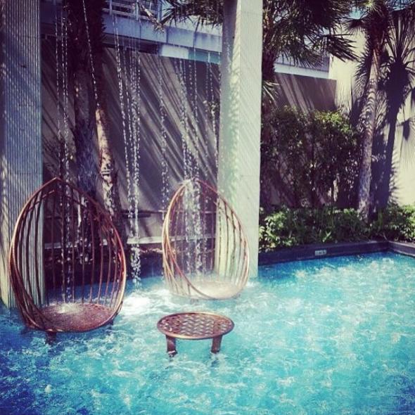 hotel bangkok sofitel - the giftsuite