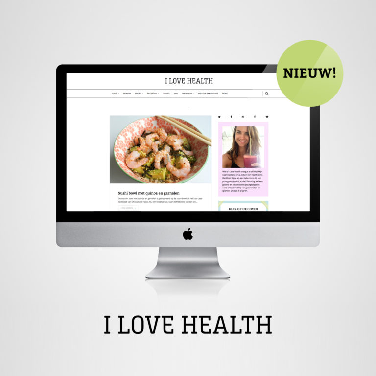 ilovehealth_webpreview