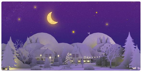 nuon, kinderen, kerst, kerstgedachte