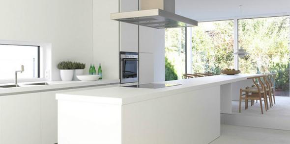 keuken keuken huis amsterdam gezocht