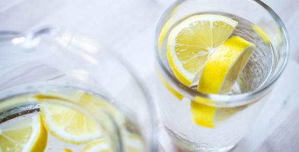 lemon-water_bron thespiritscience.net