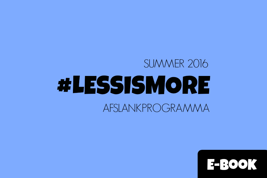 less is more summer ebook 3_2
