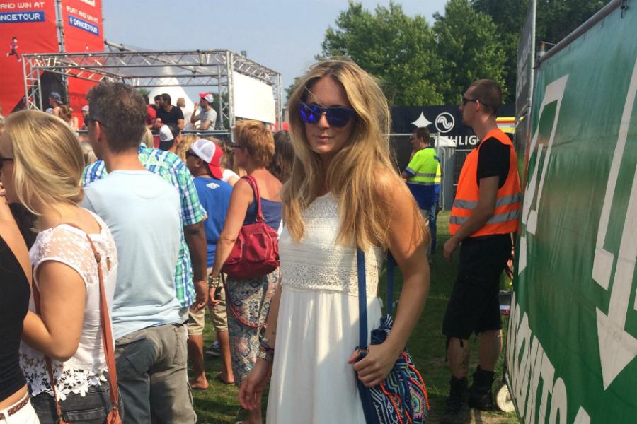 mirte festival