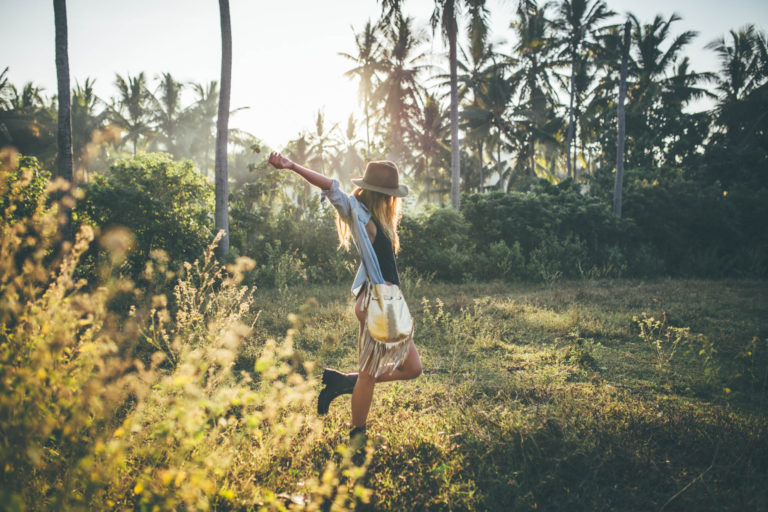 Zelfcompassie, Mindfulness,