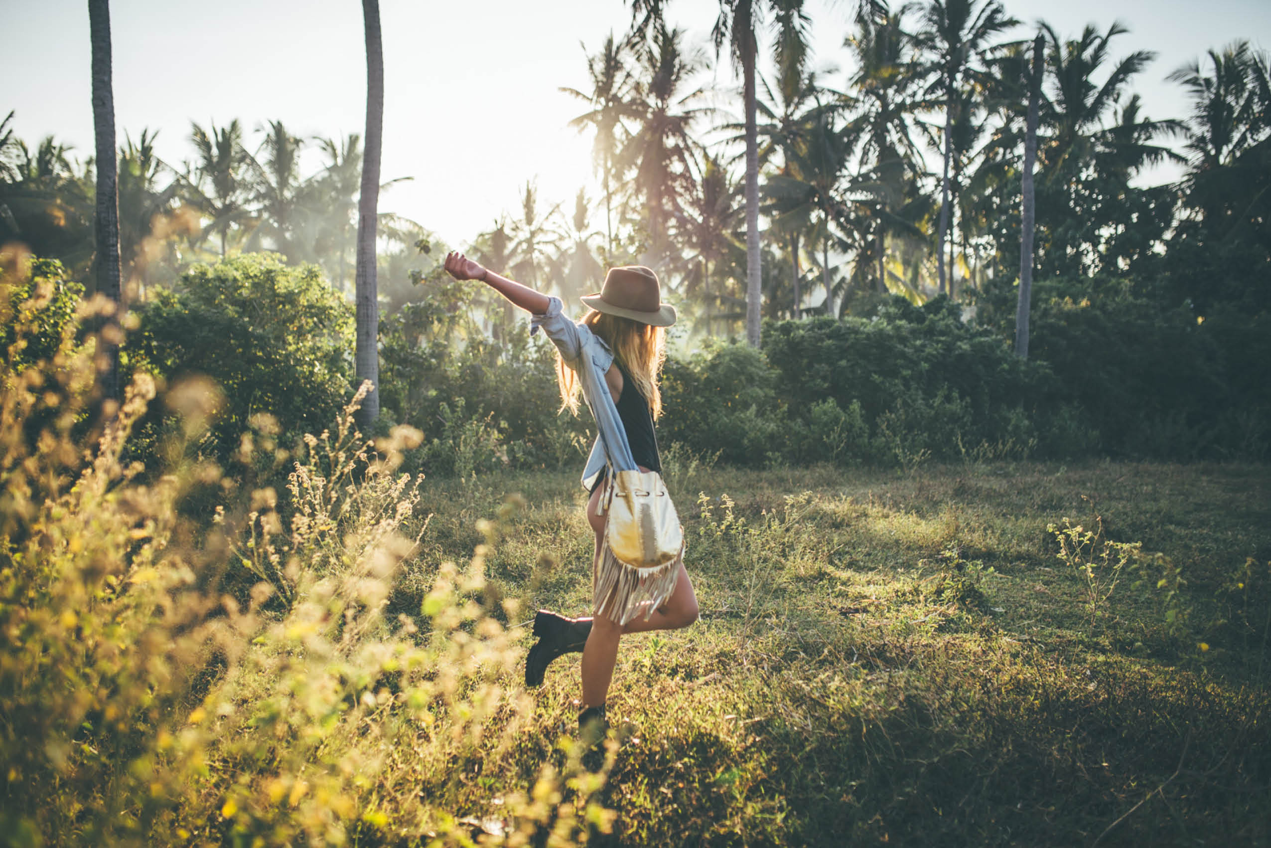 Zelfcompassie, Mindfulness, online mindfulness cursus