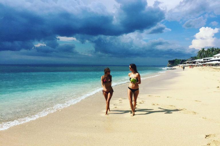 nadja mindful bali strandwandeling 3_2