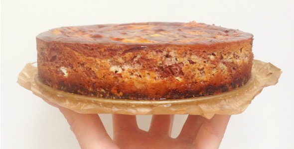 philadelphia choco cheesecake, healthy treats