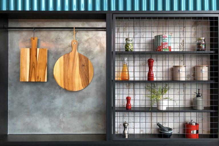 keuken hacks, tips