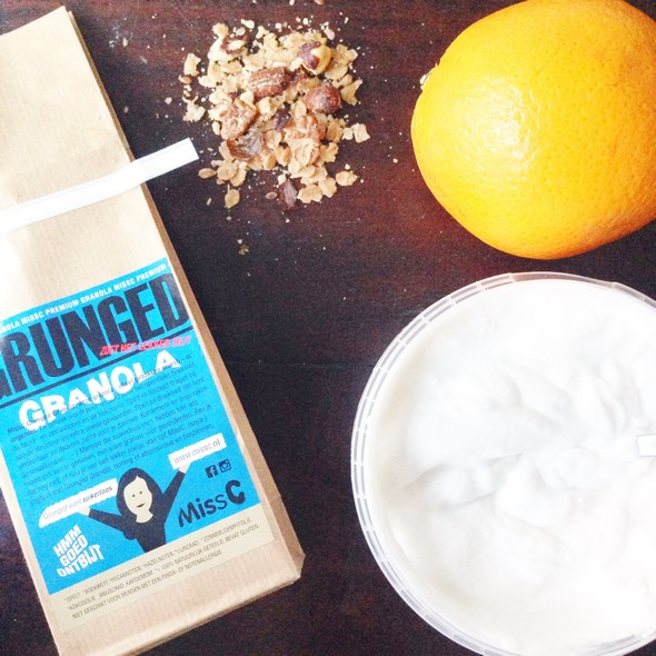 photo diary juni (14) missc granola