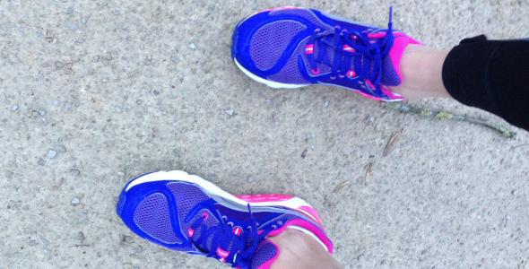 puma hardlopen sneller worden hardloopschoenen