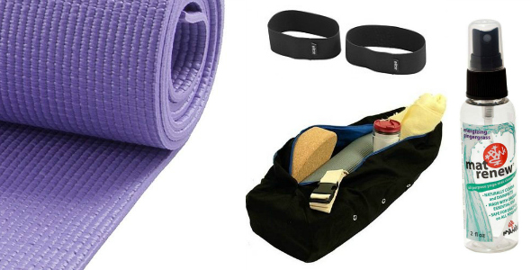 superyoga yoga set
