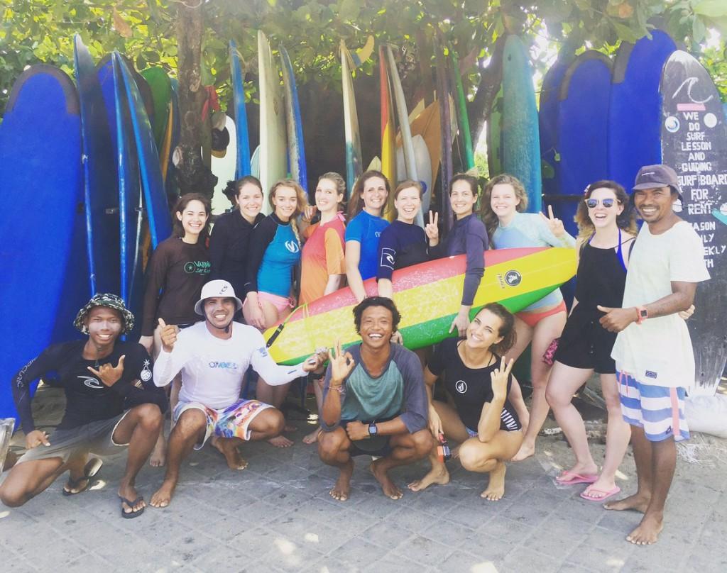 surfen i love health retreat bali (8)
