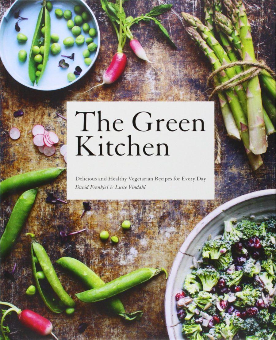 Vegetarian Cookbook Cover : De beste en leukste vegan kookboeken i love health