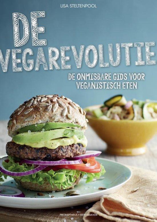 5 x de beste en leukste vegan kookboeken i love health On veganistische kookboeken