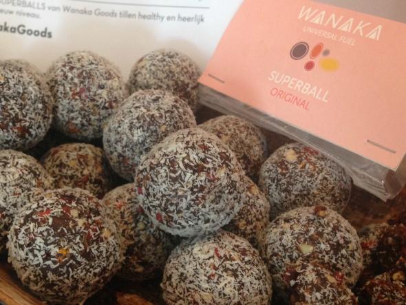 wanaka superballs